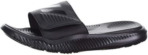 Sandalias adidas b41720. original