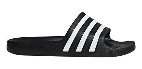Sandalias adidas men's adilette slide original