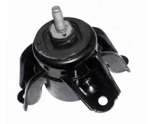 Soporte de motor hidráulico hyundai y kia original s/360