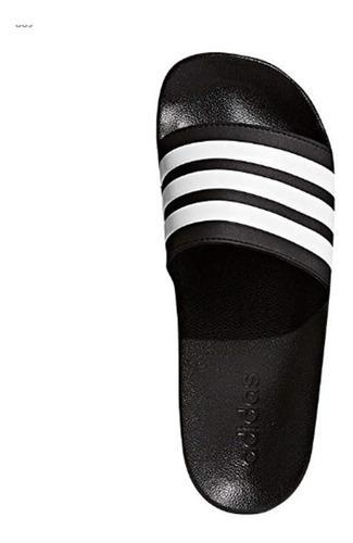 Sandalias hombre adidas adilette original