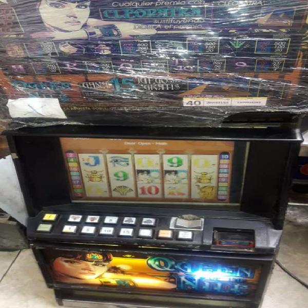 Blazing 777 slot machine free