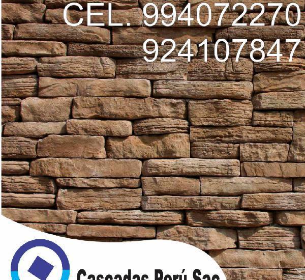 Fachaletas,fachaleta de piedra natural,piedra laja,piedra