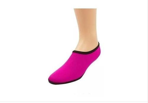 Aqua shoes zapatos para playa piscina zapatillas aquashoes