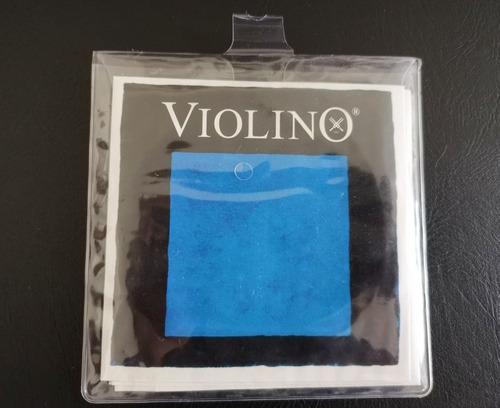 Cuerdas para violin violino pirastro originales