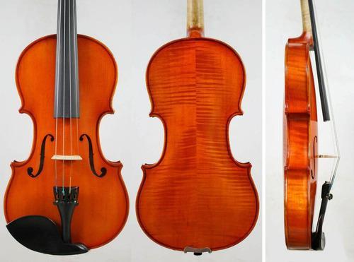 Violin profesional peter heffler