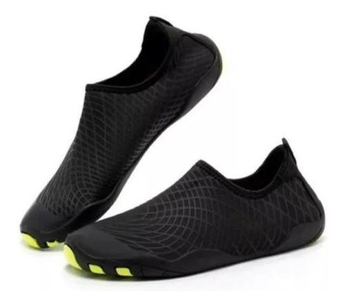 Aqua shoes beshape 30 al 46 tienda en miraflores