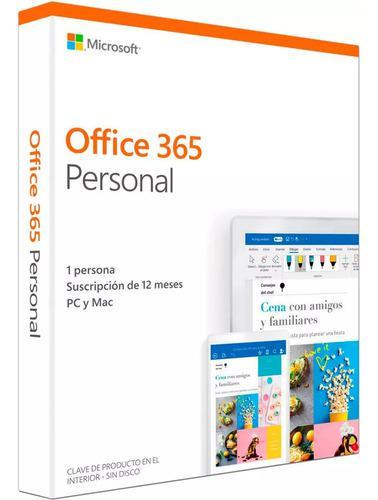 Microsoft office 365 windows mac 5disp onedrive 1tb skype