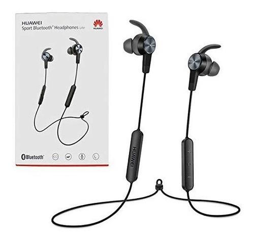 Huawei sport bluetooth headphones lite