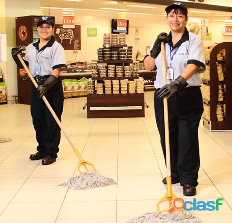 Servicio de Limpieza 910483816 Servicio de Mozo, Servicio de Seguridad Lima Perú Surco 1