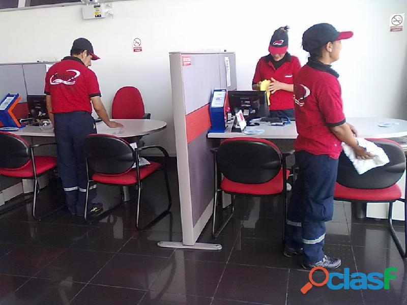 Servicio de Limpieza 910483816 Servicio de Mozo, Servicio de Seguridad Lima Perú Surco 2