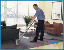 Servicio de Limpieza 910483816 Servicio de Mozo, Servicio de Seguridad Lima Perú Surco 3