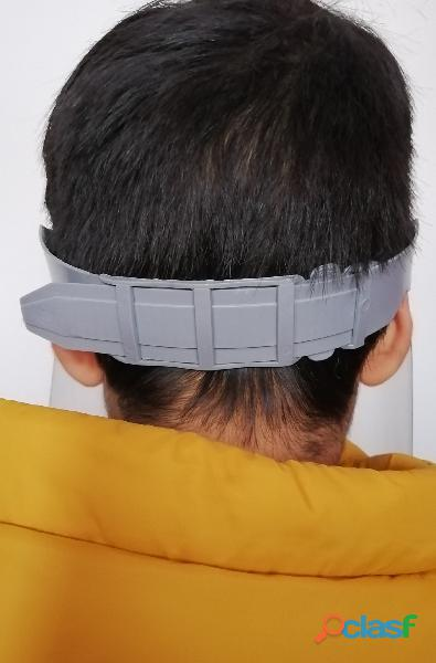 Se Vende Protectores Faciales KN6 5