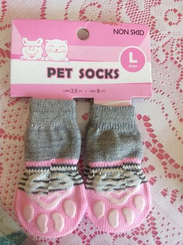 Medias/calcetines Para Perros