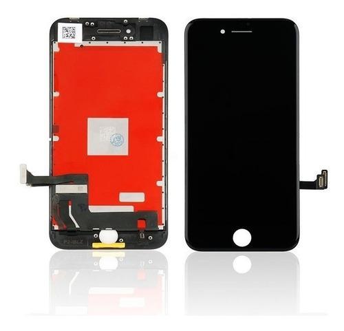 Pantalla Completa iPhone 8 (empresa Exclusiva iPhone)