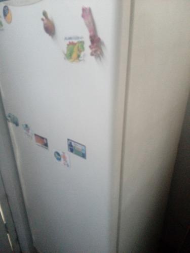 Refrigeradora Oferta Coldex Vendo O Cambio