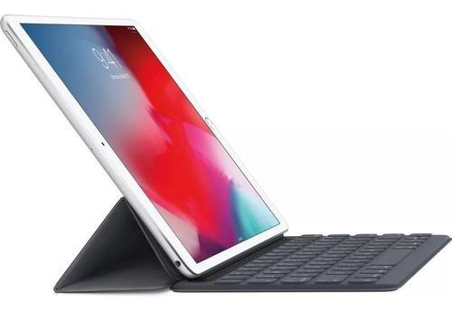 Teclado iPad Air 10.5 / Pro 10.5 Keyboard En Español Select