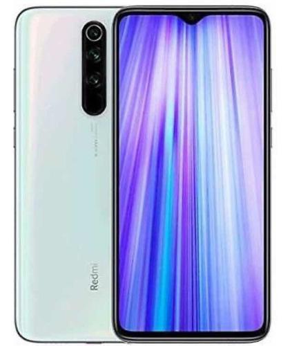 Xiaomi Redmi Note 8 Pro Dual Sim 128gb 6gb Ram