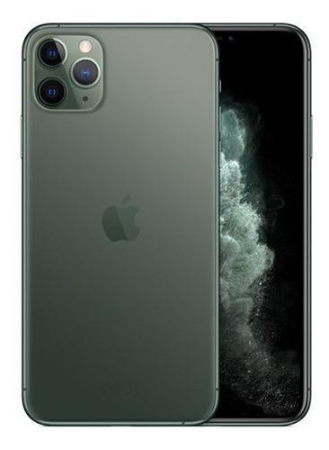 Iphone 11 pro de 256gb tienda física - sellado - liberado