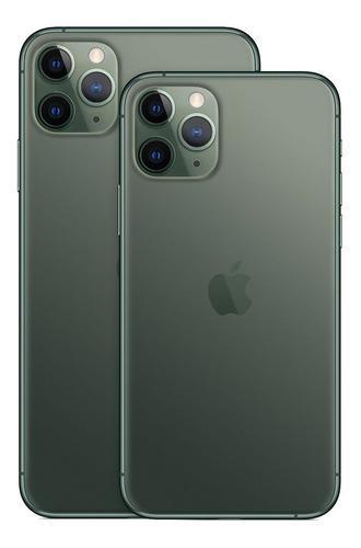 Iphone 11 pro iphone 11 pro max - 64gb 256gb 512gb