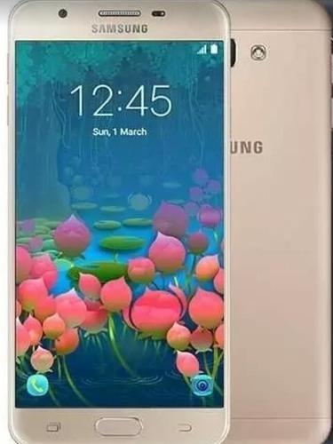 Samsung j7 prime totalmente nuevo original