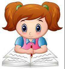 Clases particulares comunicacion primaria lectura y