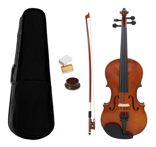 Violin de niños para todos los años - importaciones luna