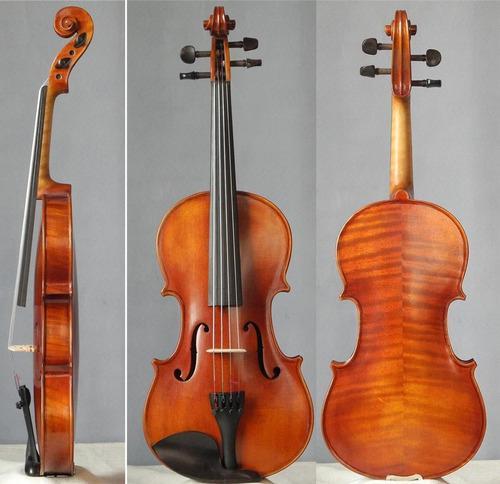 Violin profesional republica checa