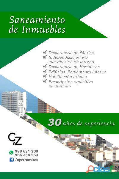 TARJETA DE CIRCULACION PARA CAMIONES Y BUSES