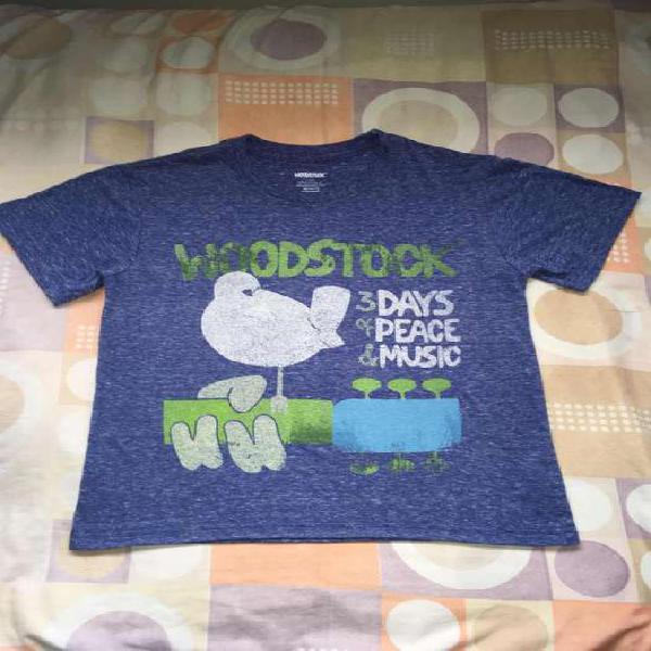 Remato camisa y polos de marca para niños talla 8 a