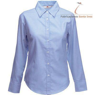 Ropa industrial - ropa de trabajo -uniformes de trabajo -...