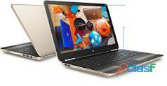 Servicio tecnico de laptops lenovo en san miguel lima callao