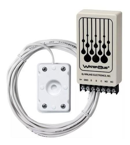 Sensor de aniego marca wiland (wb-200)