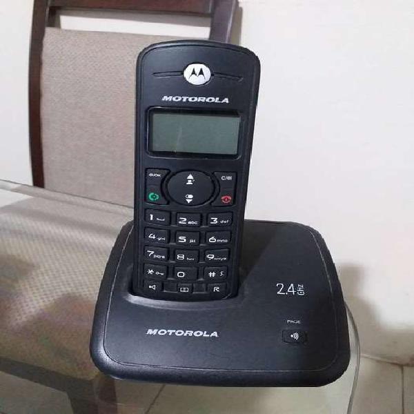 Telefonos inalambricos y fijos