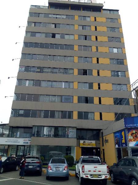Alquiler oficina, edificio servat 178 m² excelente