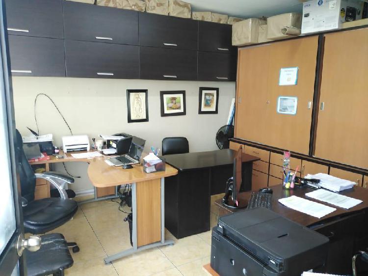 Oficinas administrativas en alquiler - jesus maria