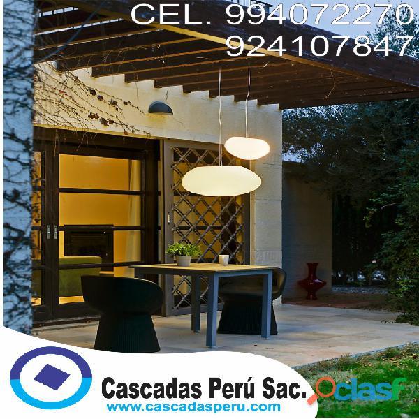 Techos de terrazas,techos de terrazas policarbonato,techos para terrazas precios,