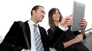 947033233, diplomado en contabilidad, clases de contabilidad