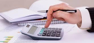 966388694, asesores de tesis, proyecto de tesis, plan de tes
