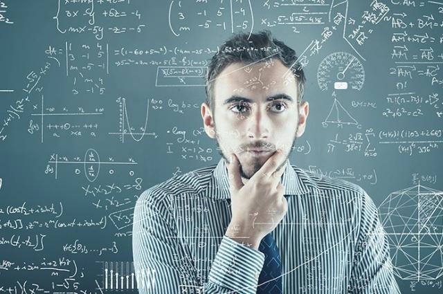 Clases particulares calculo,fisica,quimica,ingeniero uni en