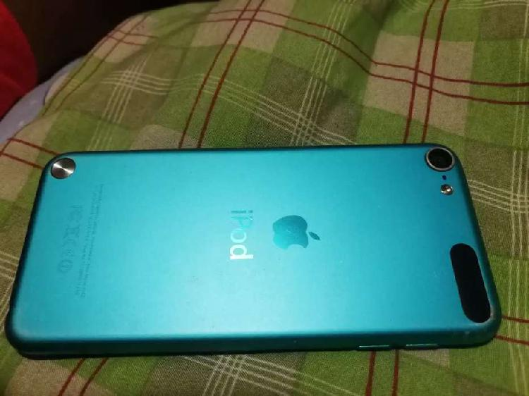 Ipod nano 5g 32gb apple