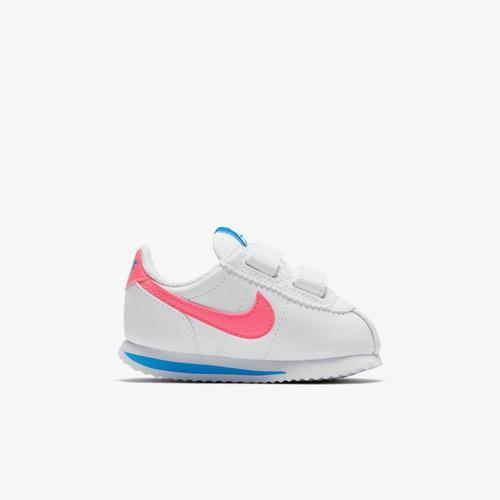 en caso Colector Difuminar  Nike cortez basic 【 REBAJAS Enero 】   Clasf