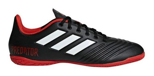 Zapatillas originales adidas predator tango 18.4 in futsal