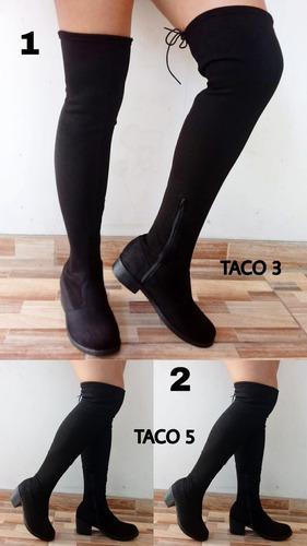 Zapatos de mujer zapatillas de mujer catálogo
