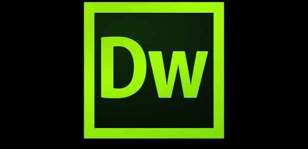 Cursos de informática y de diseño de paginas:dreamweaver