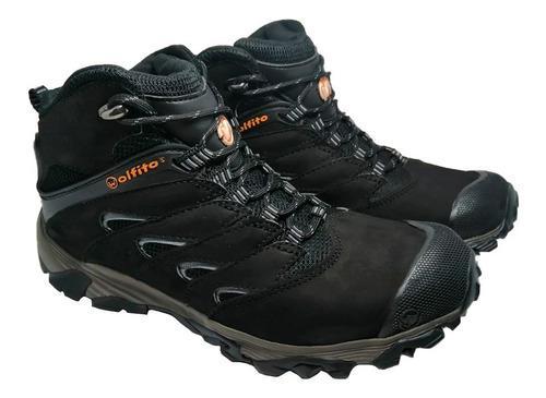 Zapatos tácticos outdoor, para el trabajo, oficina. botines