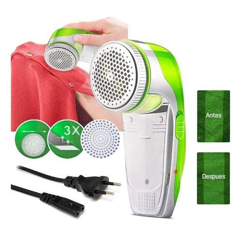 Aspirador aspiradora de mano recargable portátil de pelusas