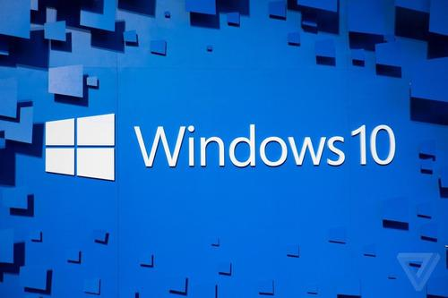 Windows 10 pro - 32/64 bits licencia