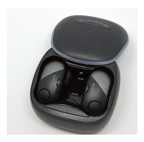 Sony generico audifonos bluetooth tws wf-sp700n bass wireles