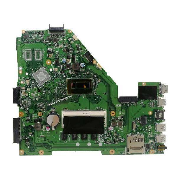 A pedido tarjeta madre motherboard placa laptop repuesto hp