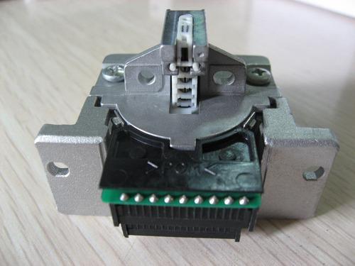 Cabezal para impresora epson fx 890 / fx 2190 (seminuevo)